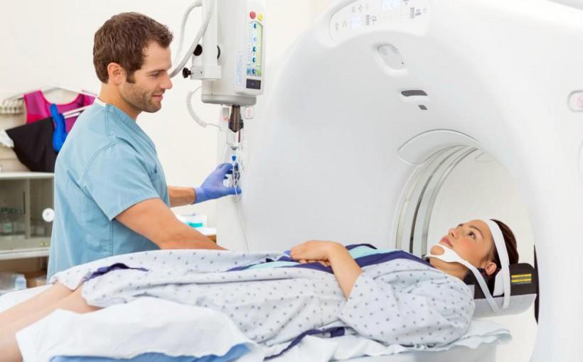 Diagnosis Kanker