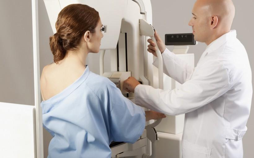 Pengobatan Kanker