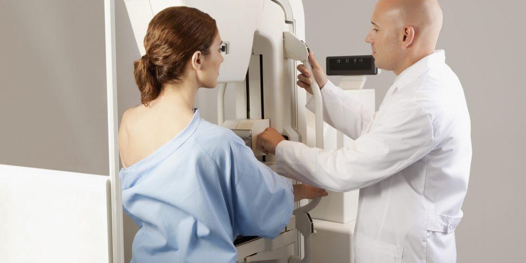 Pengobatan KankerLawan Kanker
