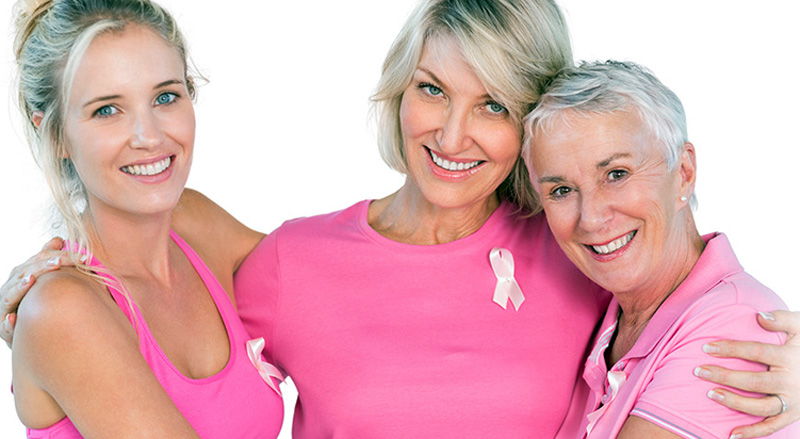 Cara Mencegah Kanker Efektif