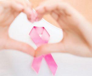 Inilah Cara Terbaik Mencegah Kanker Payudara