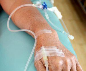 Mitos Kemoterapi