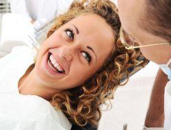Tertawa Membantu Anda Melawan Kanker
