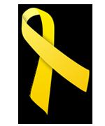 Pita Kuning