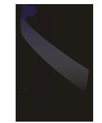 Pita hitam