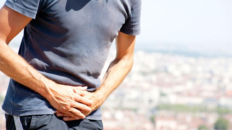 Hasil gambar untuk kanker prostat