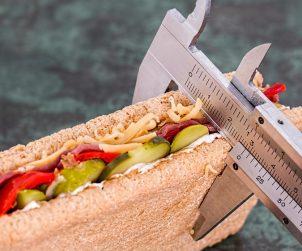 Cegah Kanker Lewat Pola Makan Anda