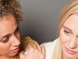 Tips Memotivasi Penderita Kanker