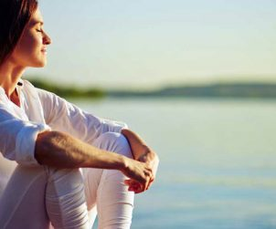 Keuntungan Terapi Komplementer Kanker