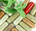 Apa Itu Terapi Komplementer Pengobatan Kanker
