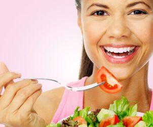 Bantu Pengobatan Kanker Anda dengan Terapi Diet