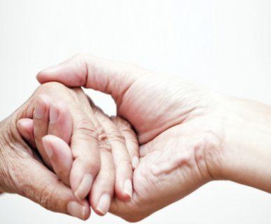 Mengenal Terapi Paliatif