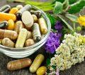 terapi herbal kanker