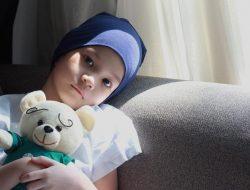 Efek Samping Kemoterapi Pada Psikologis Anak
