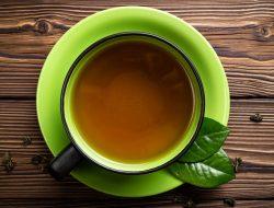 Bisakah Terapi Herbal Bantu Mengobati Kanker