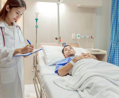 biaya pengobatan kanker