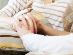 Cara Mempertahankan Moril Penderita Kanker