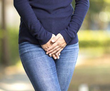 4 Cara Mendeteksi Dini Kanker Serviks