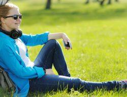 Bolehkah Penderita Kanker Pergi Berlibur Pasca Terapi Kanker