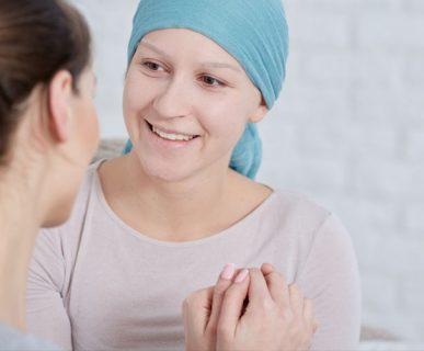 Cara Menyampaikan Hasil Diagnosa Kanker