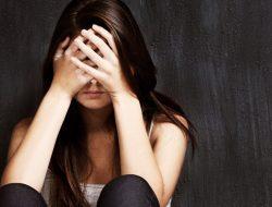 Gangguan Mental Yang Berpotensi Muncul Pada Penderita Kanker