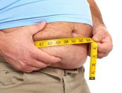 Obesitas Cikal Bakal Kasus Kanker