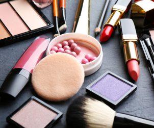 Adakah Bahaya Kanker dari Bahan Kimia Kosmetik