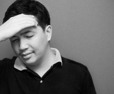 Mengenal Tumor Otak dan Pemulihan Canggihnya di Indonesia