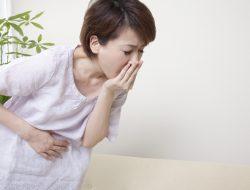 Ringankan Efek Kemoterapi Dengan Tips Ini
