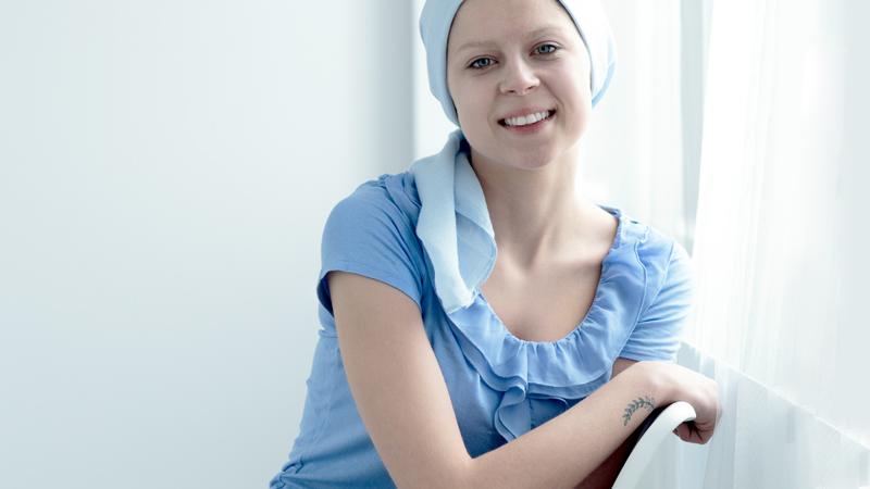 Imunoterapi, Solusi Kanker Stadium Lanjut