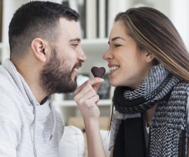 Efek Sehat Cokelat Pada Tubuh Manusia