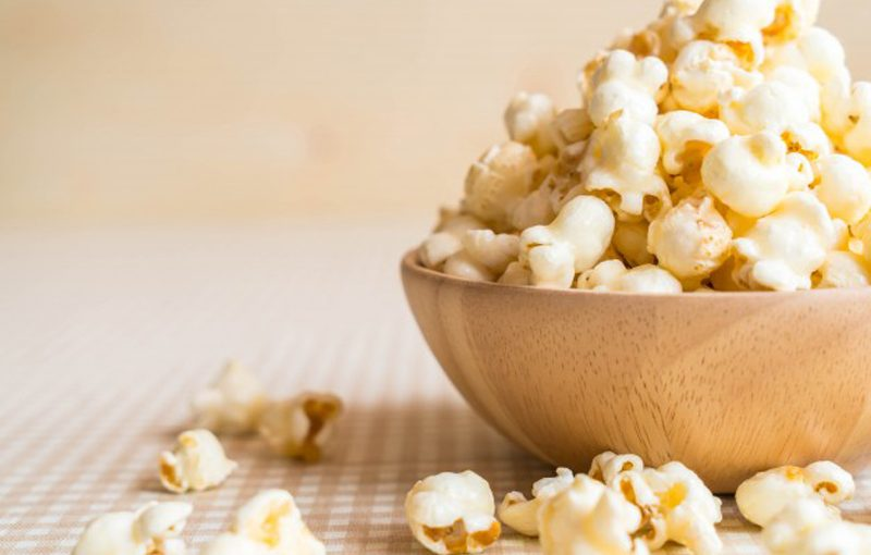 Picu Kanker, 5 Makanan Ini Harus Segera Anda Kurangi