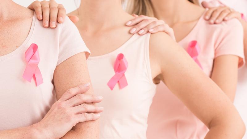 Perjuangan 2 Pejuang Kanker Indonesia