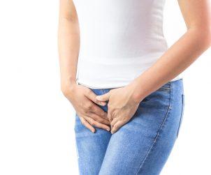 Cara Menghindari Kanker Vagina