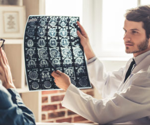 Komplikasi Kanker Ginjal