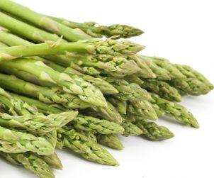 Mencegah Kanker Serviks Dengan Nikmatnya Asparagus