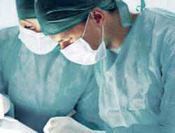Efek Samping Terapi Kanker