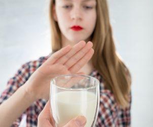 susu dan kanker