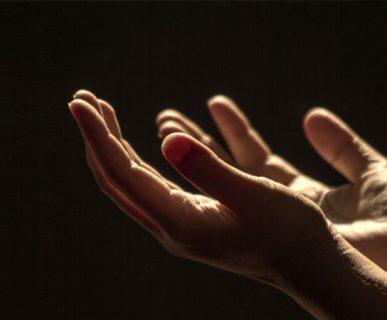 manfaat berdoa dan efeknya terhadap kanker