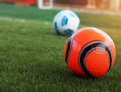 Risiko Kanker Akibat Lapangan Futsal