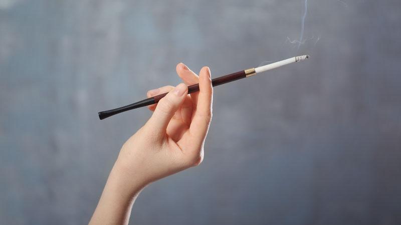 Sejarah Rokok: Pemicu Kanker Yang Dicintai Banyak Orang