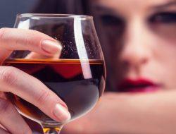 Inilah Efek Alkohol Bagi Tubuh, Selain Mabuk!