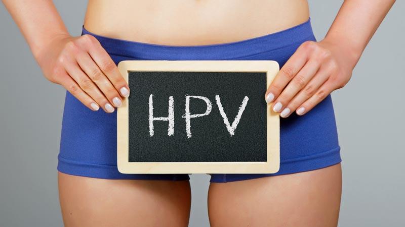 Apa Itu Vaksin HPV