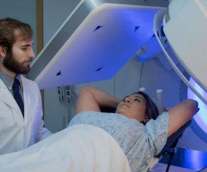 Terapi-Radiasi-Kanker-Bagaimana-Kerjanya
