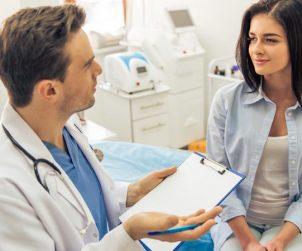 pengobatan kanker payudara