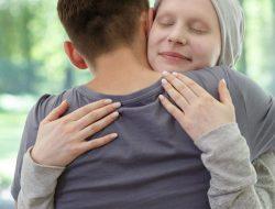 Hamil setelah kanker serviks