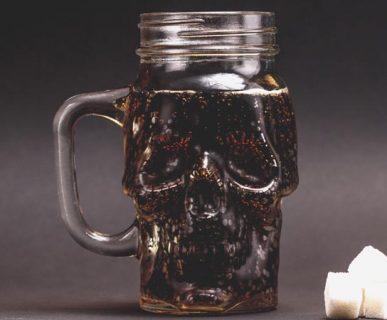 efek soda bisa meningkatkan resiko kanker