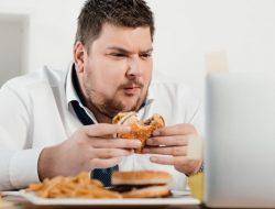 Mencegah Kanker Usus Besar Jika Kurang Gerak