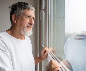 Apa Yang Dirasakan Setelah Anda Sembuh Kanker