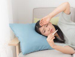 Dua Penyakit Keturunan Pemicu Kanker Ginjal
